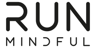 Run-Mindful_final_black-on-white.png