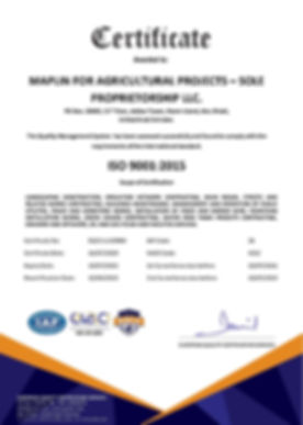 ISO%209001-2015_edited.jpg