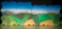 Shrek_set___PHL_5313.jpg