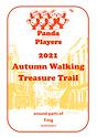 Treasure Trail Poster.png