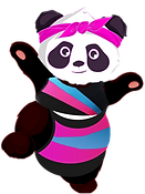 Dancing Panda.png