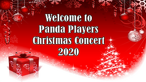 Concert Welcome page.png