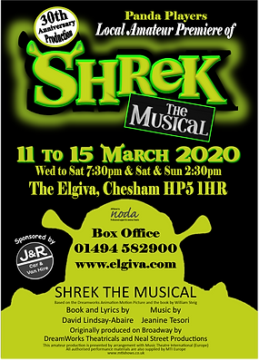 SHReK Poster +J&R.png