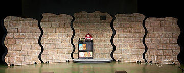 Shrek_set___PHL_5308.jpg