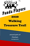 Trail Cover Page.png