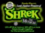SHReK Logo for Elgiva Programme 2.png