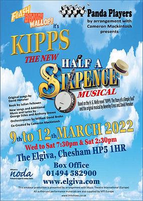 KIPPS - A4 PosterFlyer2 (no sponsor) [with 2mm bleed].jpg