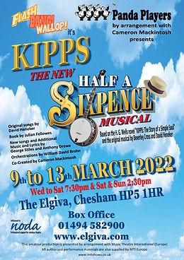 KIPPS A4 PosterFlyer (no sponsor).jpg