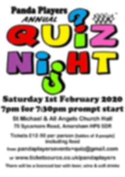 2020 Quiz Night Poster.png