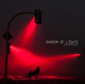 capa-Randon_of_lights.jpg