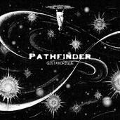 capa_PATHFINDER.jpg