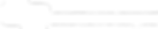 logo_branco_transp_horizontal.png