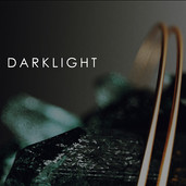 capa_Dark-light1.jpg