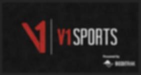 V1-Sport-Pressure-Mat-Large-1.png