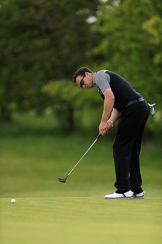 PGA+Professional+Championship+East+Quali