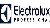 ELECTROLUX_PROFESSIONAL.jpg
