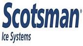 scotsman_1666.jpg