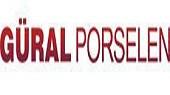 gural-porselen_1645.jpg