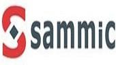 sammic_1664.jpg