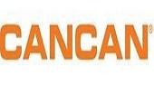 cancan_1637.jpg