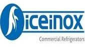 iceinox_1647.jpg