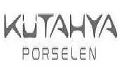 kutahya-porselen_1649.jpg