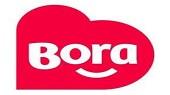 bora-plastik_1631.jpg