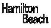 hamilton-beach_1646.jpg