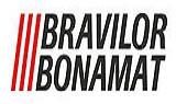 bravilor-bonamat_1633.jpg