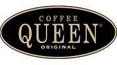 coffee-queen_1639.jpg
