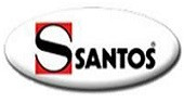 santos_1665.jpg