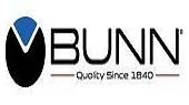 bunn_1635.jpg