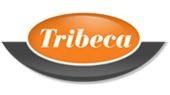 tribeccu_41.jpg