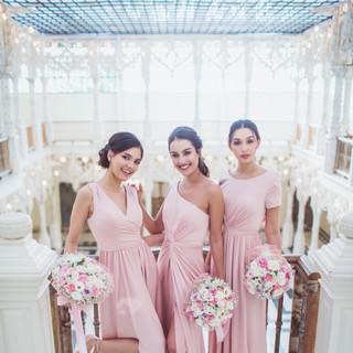 Bridesmaids A grp1.jpg