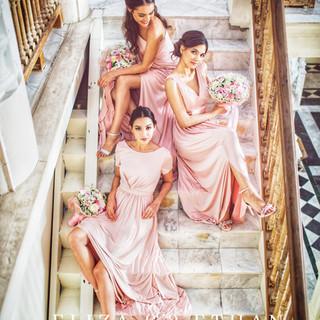 Bridesmaids A grp2.jpg