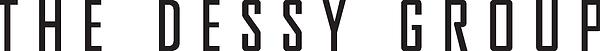 DessyGroup_logo 300 dpi.png