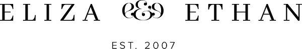eliza&ethan Bridal logo_def_3.jpg