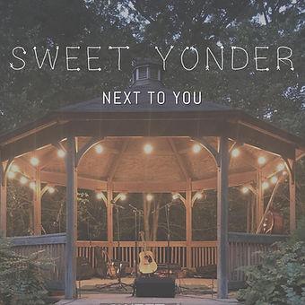 sweetyonderNextToYoualbum.jpg