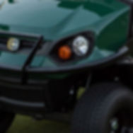 Tecnogolf trae para ti toda la línea de carros ezgo, carros de golf, carros ambulancia, carros utilitarios, carro para naves industriales, carros bar, carros para hotelería, carros para mantenimiento y mucho más. HAULER 800