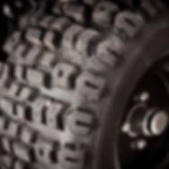Tecnogolf trae para ti toda la línea de carros ezgo, carros de golf, carros ambulancia, carros utilitarios, carro para naves industriales, carros bar, carros para hotelería, carros para mantenimiento y mucho más. EXPRESS 4