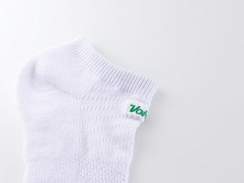 Calcetines Volvik