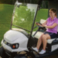 REFRESHER OASIS Tecnogolf trae para ti toda la línea de carros ezgo, carros de golf, carros ambulancia, carros utilitarios, carro para naves industriales, carros bar, carros para hotelería, carros para mantenimiento y mucho más.