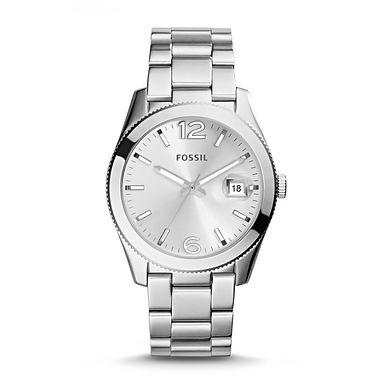 Fossil perfect boyfriend ES3585 dameshorloge