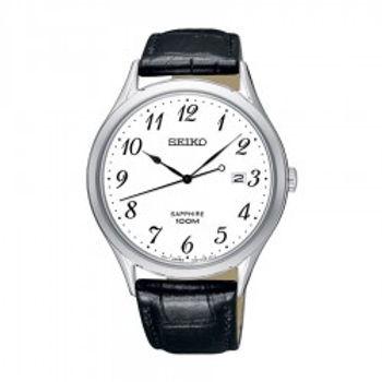 Seiko SGEH75P1 herenhorloge