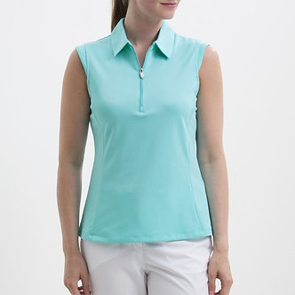 Nivo Nelly Polo Angel Blue