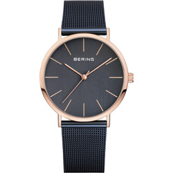 bering horloge13436-367