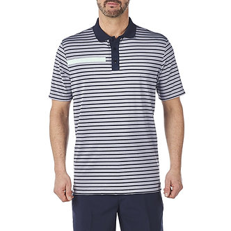 Sligo Elliot Polo Navy