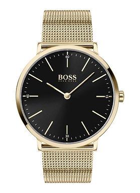 Hugo Boss 1513735 horizon herenhorloge