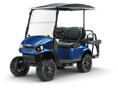EZGO_S4_Electric_Blue_920x720.png