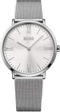 Hugo Boss Slim Jackson 1513459 herenhorloge